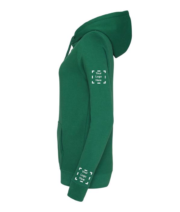 side hoodie wlogo.png