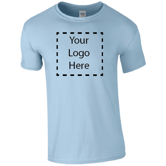 blue tee with logo.png