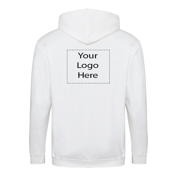 white hoodie back your logo here.png