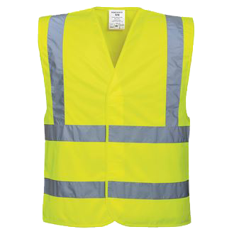 high vis png.png