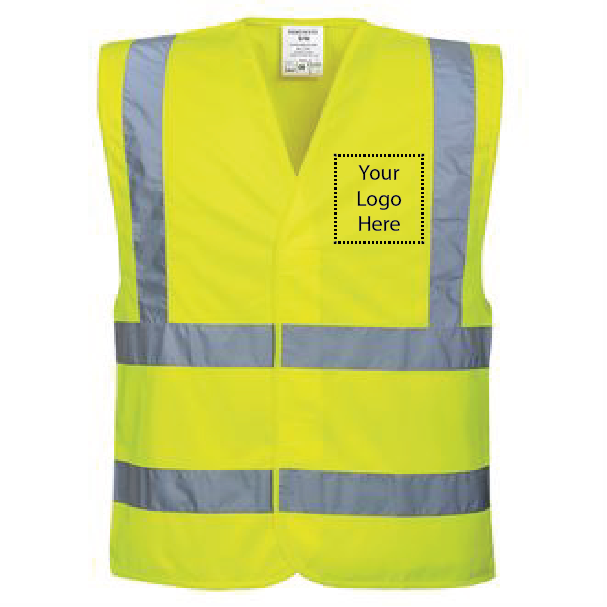 high vis your logo here.png