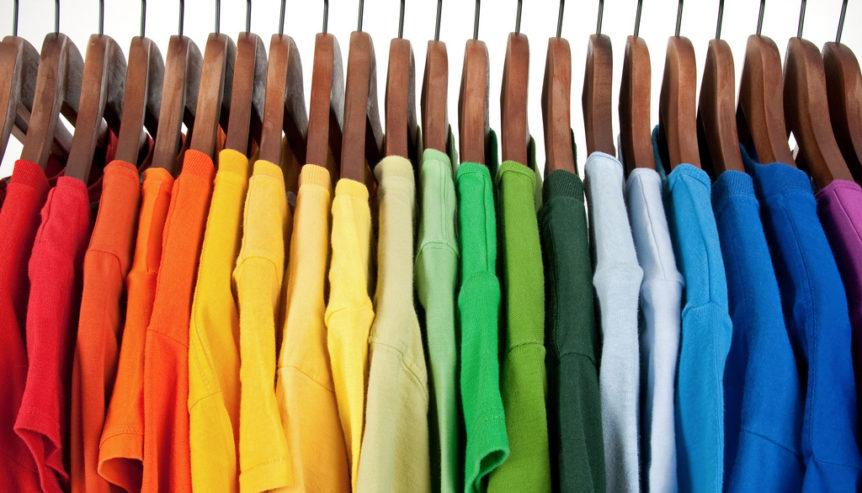 T-shirts - Huge range of adult sizes