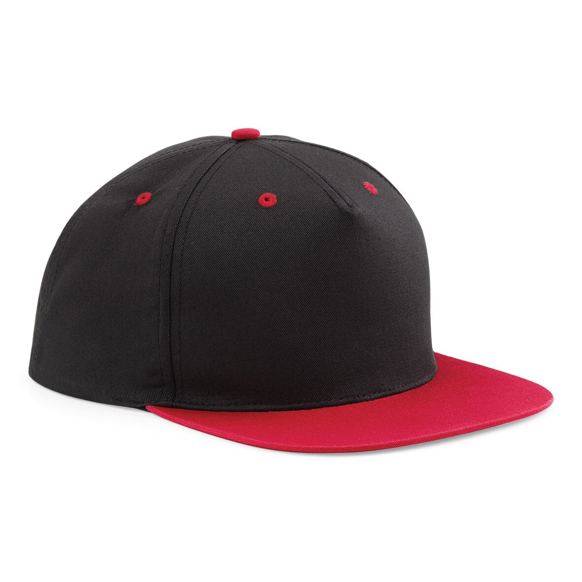 cap red front.jpeg
