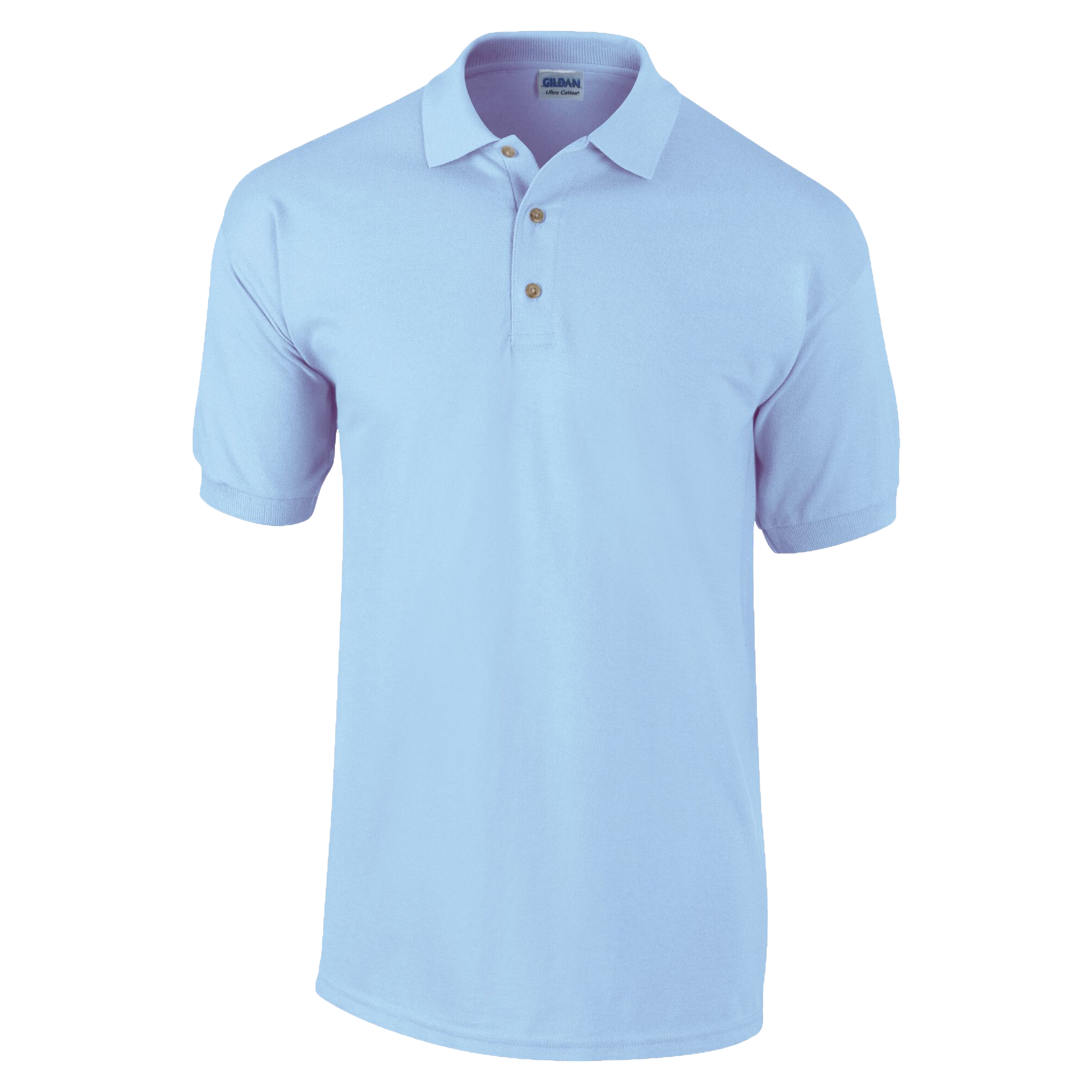 light blue front polo no bg.png