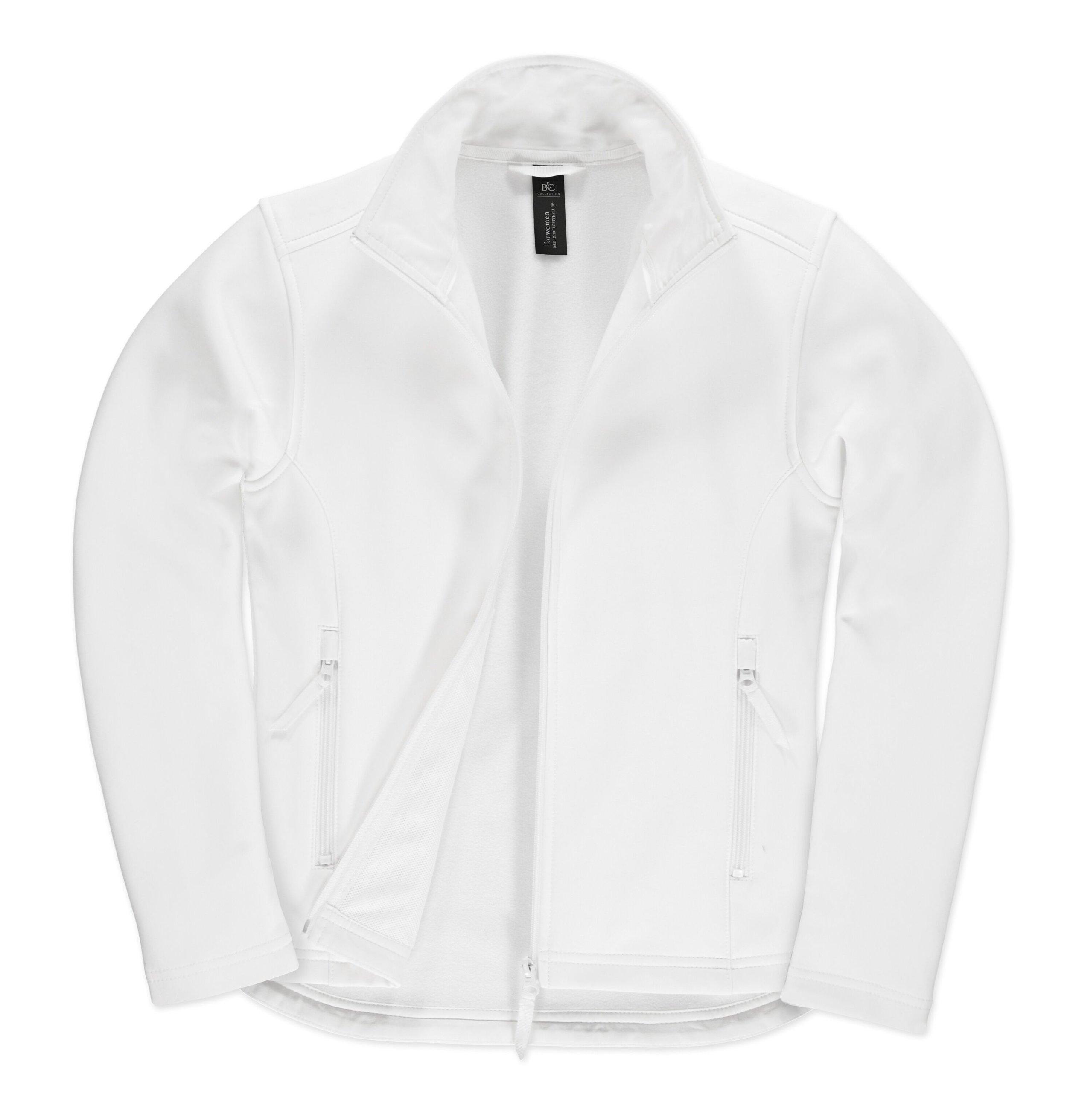 Shoft shell white.jpeg