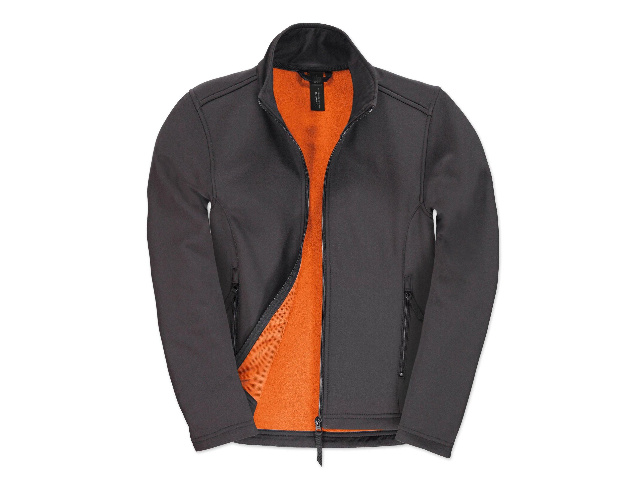 Shoft shell grey orange.jpeg