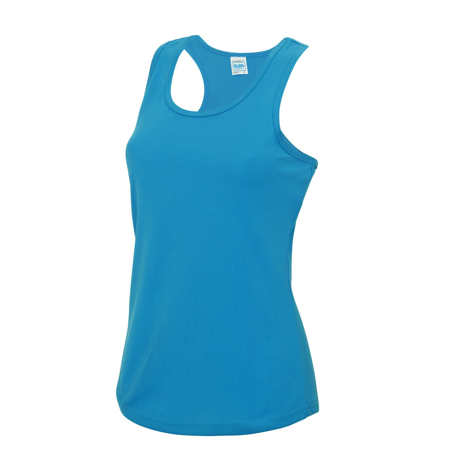 blue vest womens.jpeg
