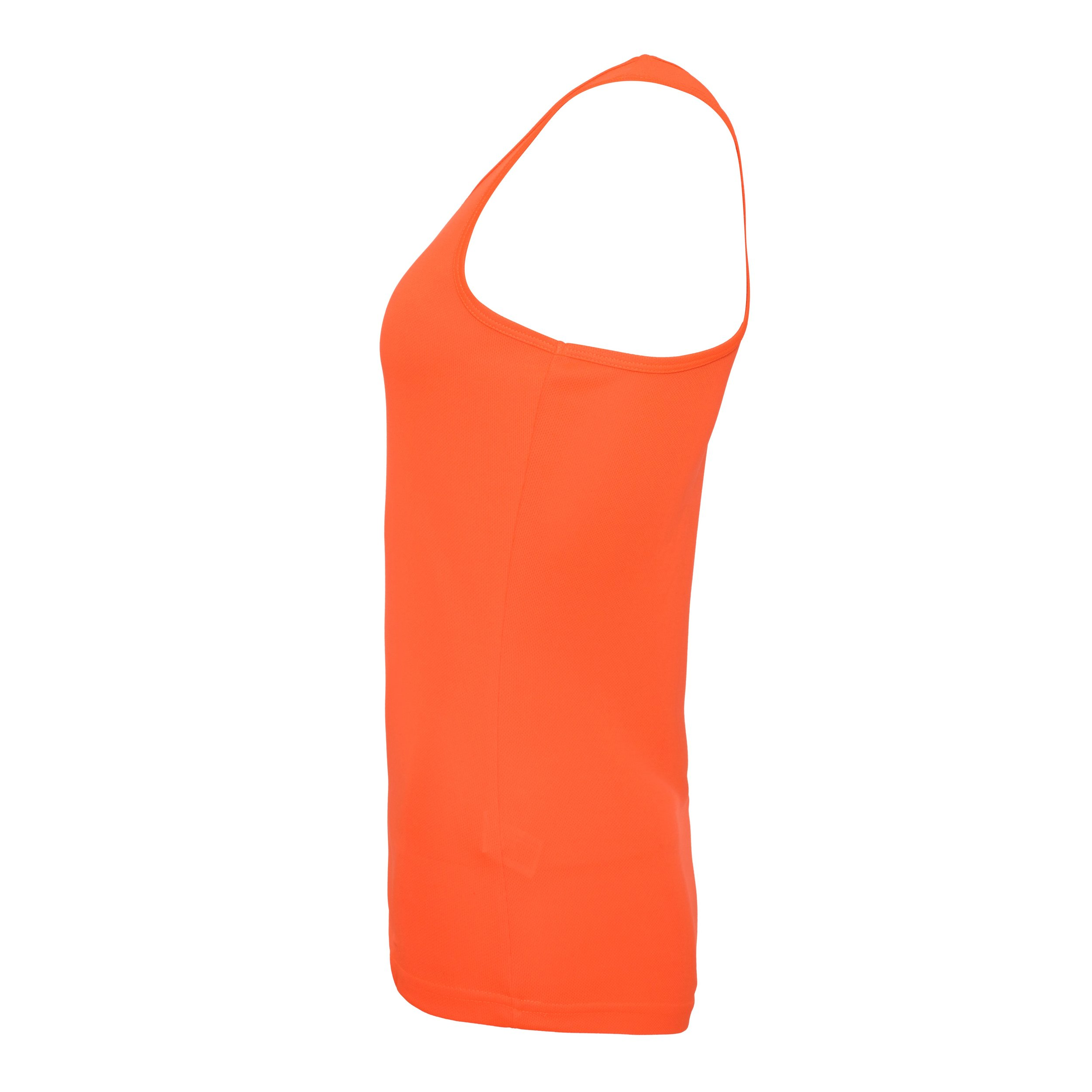 side orange vest.jpeg