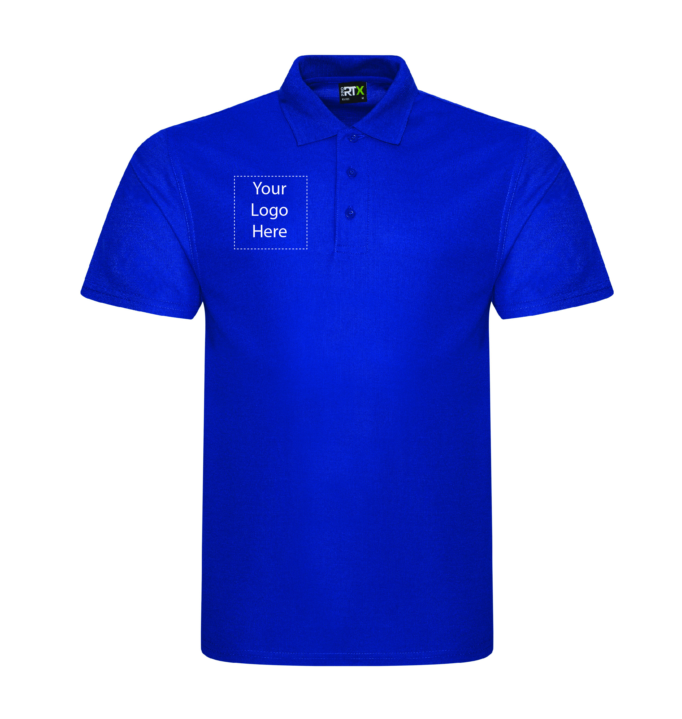 blue polo your logo here.jpg