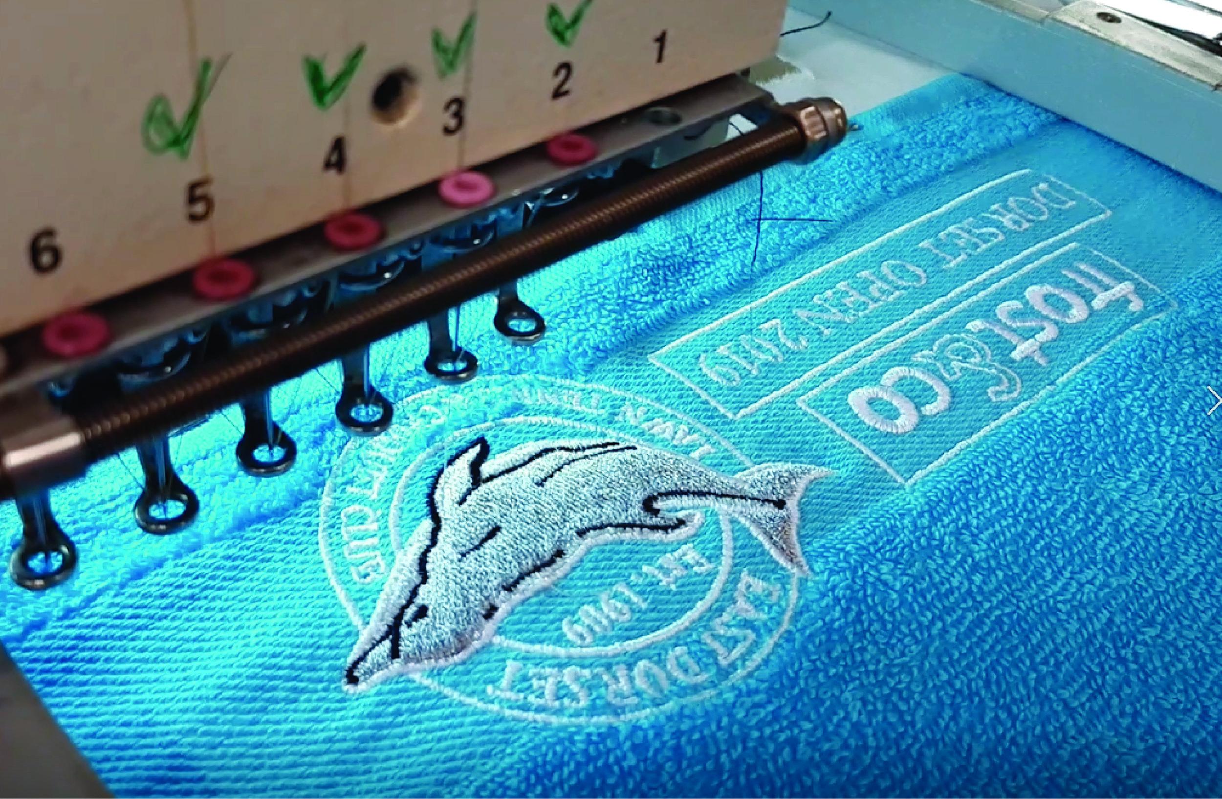 towel logo.jpg