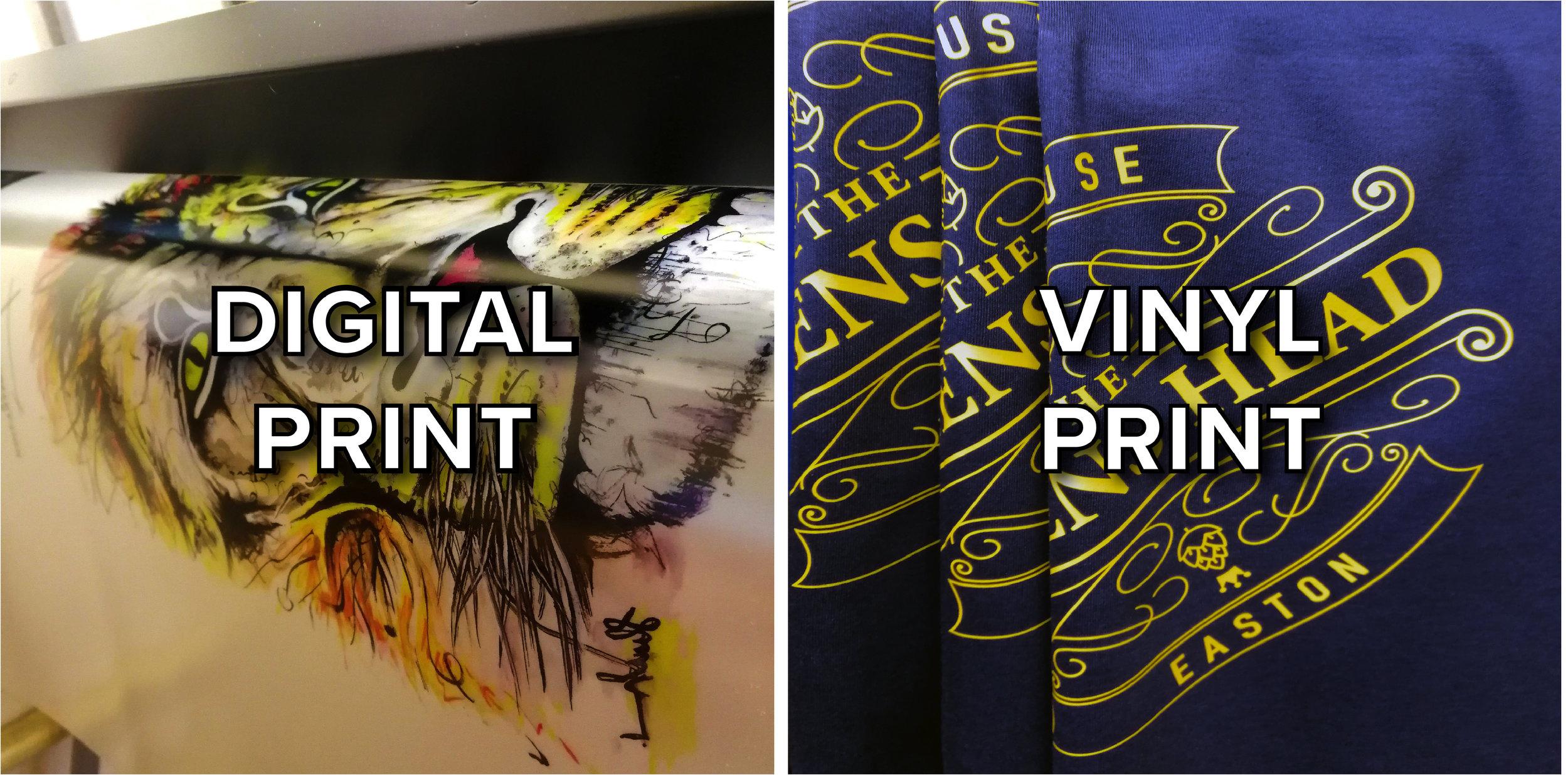 digtal and vinyl.jpg