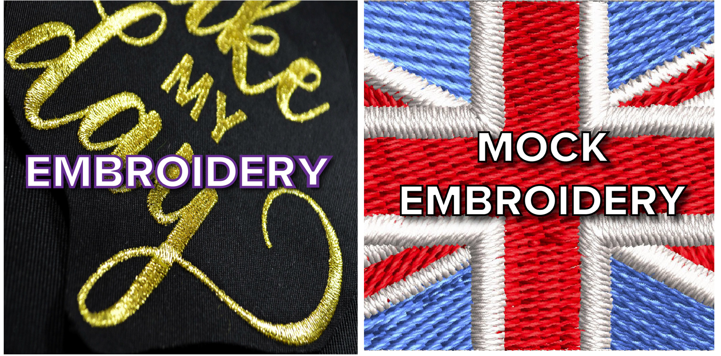 embroidery and mock emb.jpg