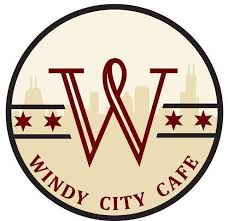 windy city cafe.jpg