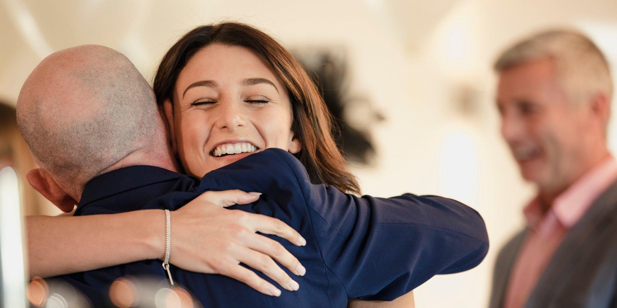 hugging-personal-trainer-chicago.jpg