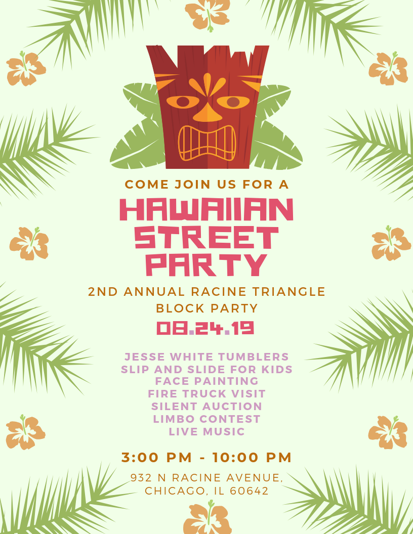 Hawaiian Block Party.png