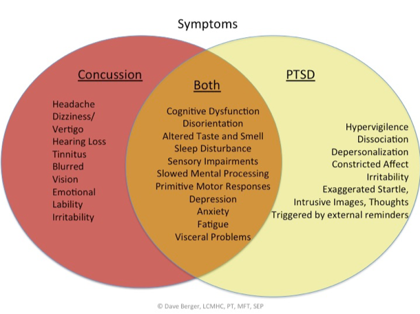concussions-PTSD.png