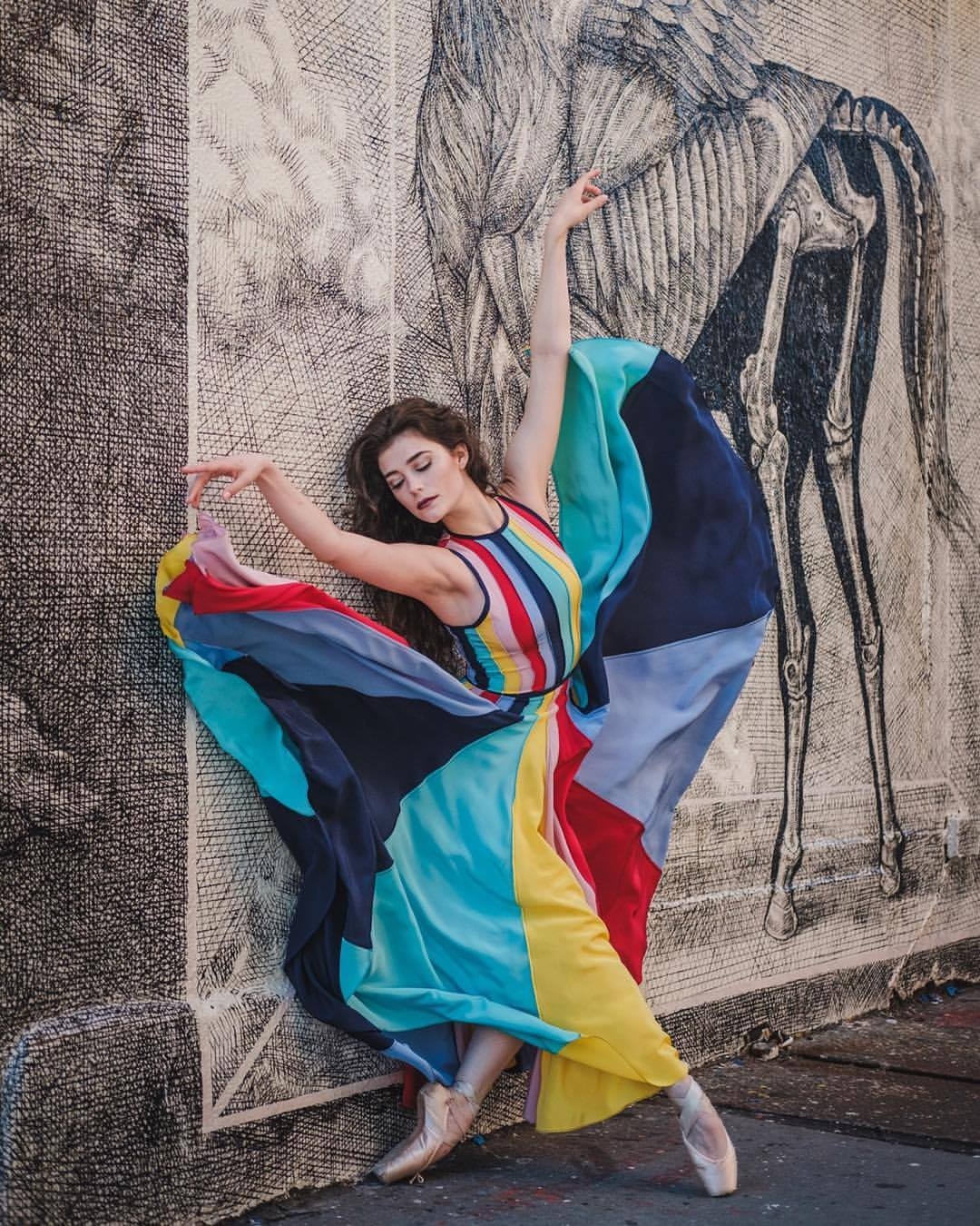 Namibia Viera rainbow side dress.jpg