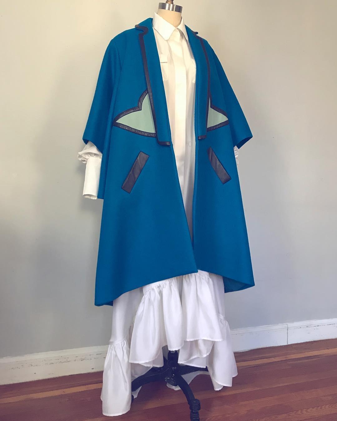 Namibia Viera_blue wool coat.jpg