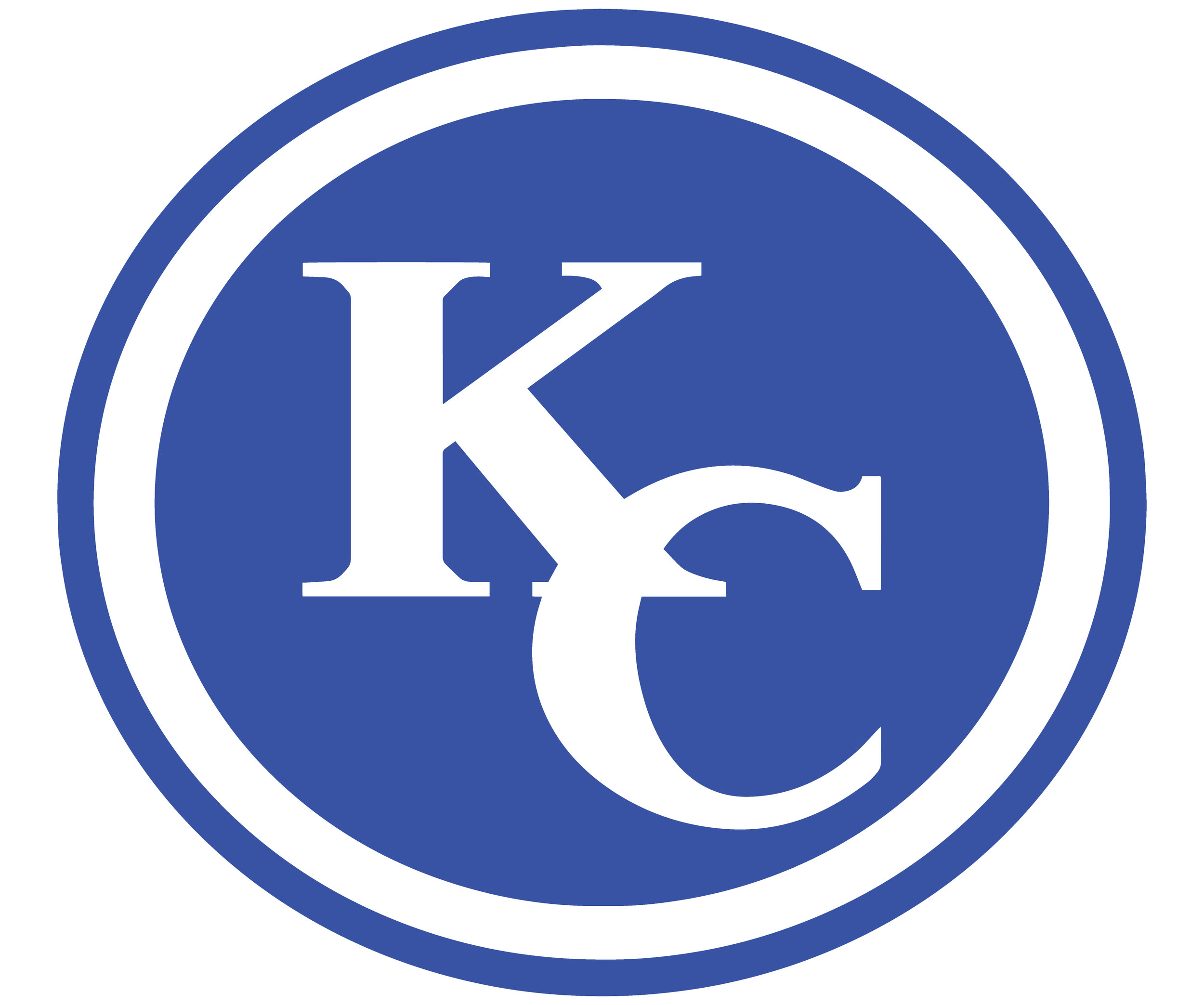 Kinkade-Cornell Insurance Agency, Inc. - is a family owned and operated Independent Insurance Agency located in Leitchfield, Kentucky. We have proudly served the needs of individuals, families, businesses, and municipalities in Grayson and surrounding counties since 1975.