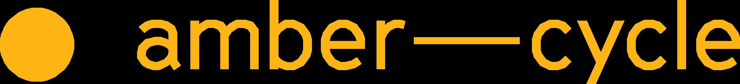 ac_logo_amberfill.png
