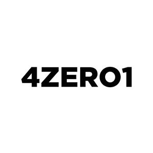 4zero1.png