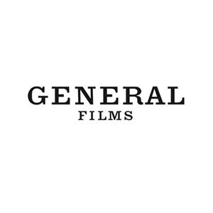 general_films.png