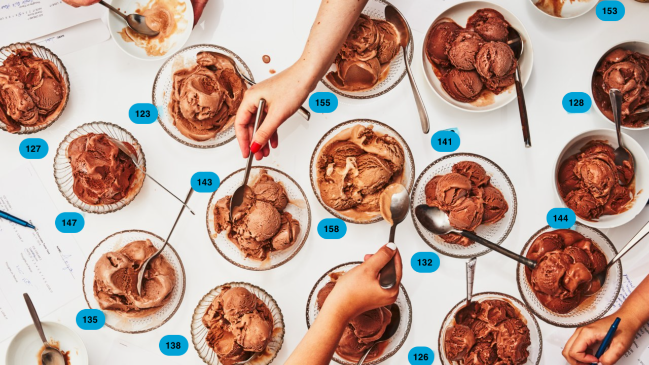 Chocolate-Ice-Cream-Test-hero-11072018.png