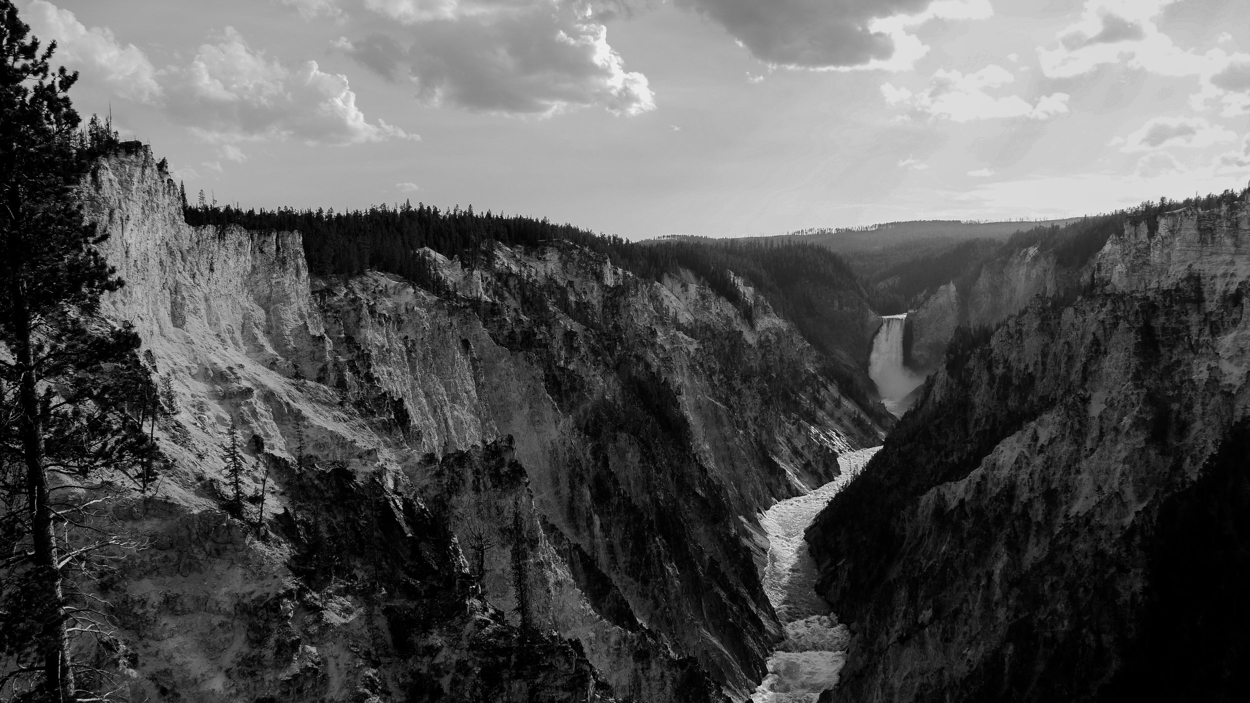 Yellowstone Grand Canyon.jpg