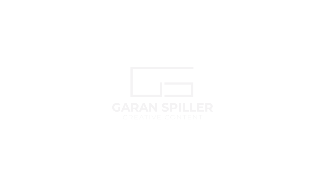 GARAN SPILLER - LOGO 1.png