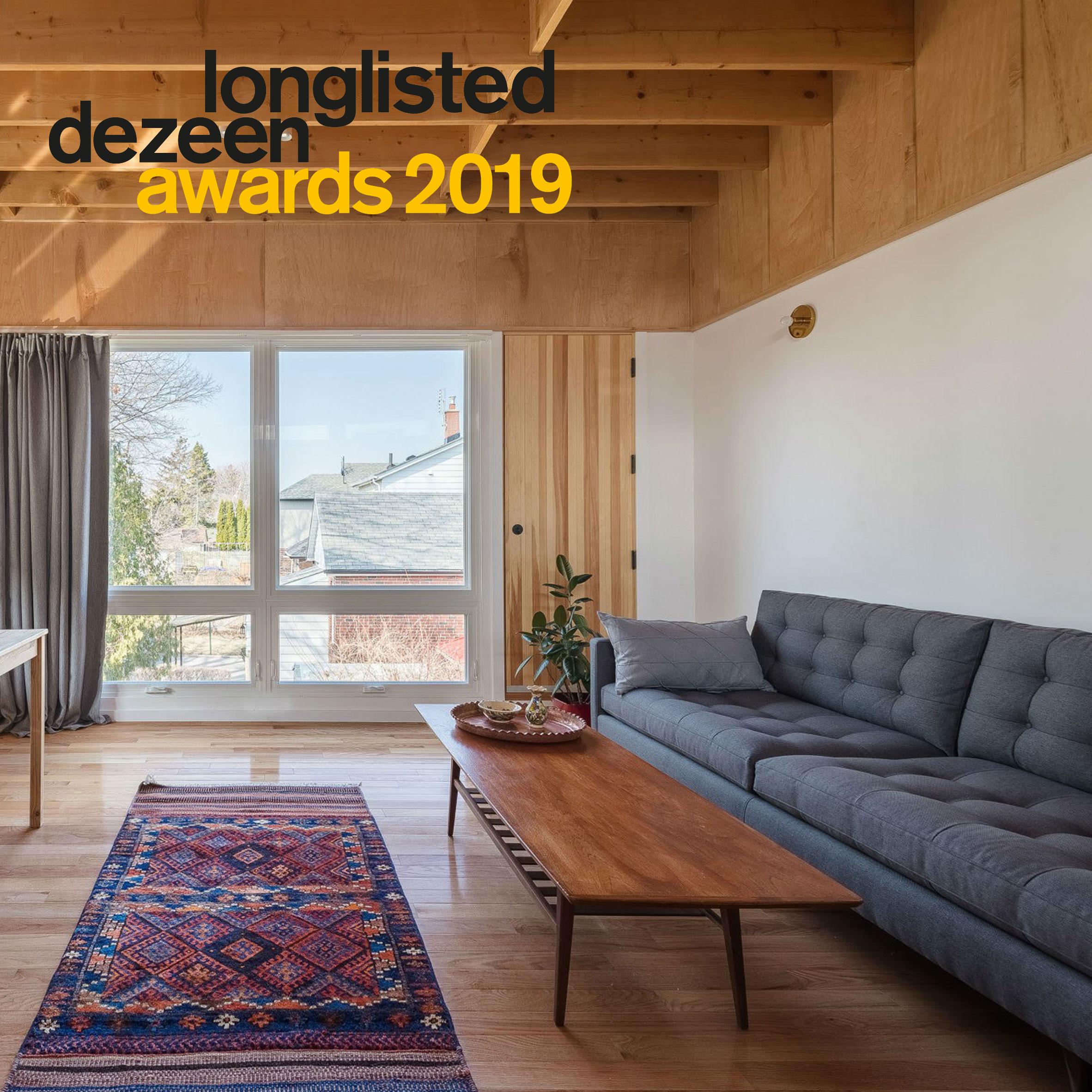 dezeen-awards-2019-longlist-east-york-residence-Int.jpg
