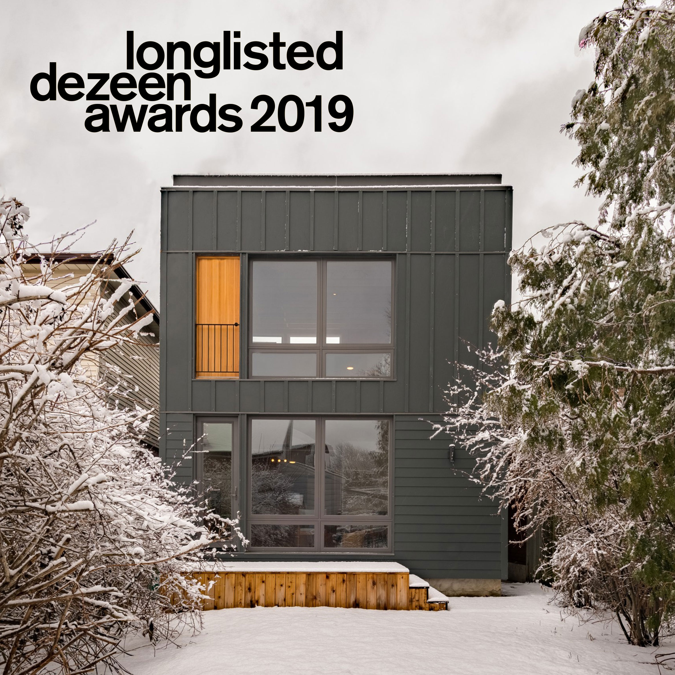 dezeen-awards-2019-longlist-east-york-residence.jpg