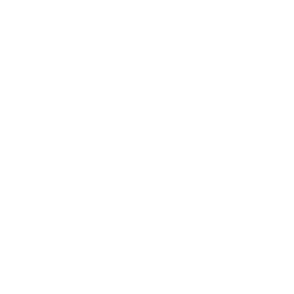 Dollar_Icons__$$.png