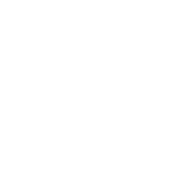 Dollar_Icons__$$$.png