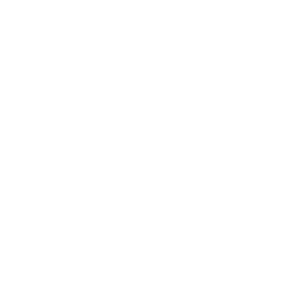 Dollar_Icons__$$$$.png
