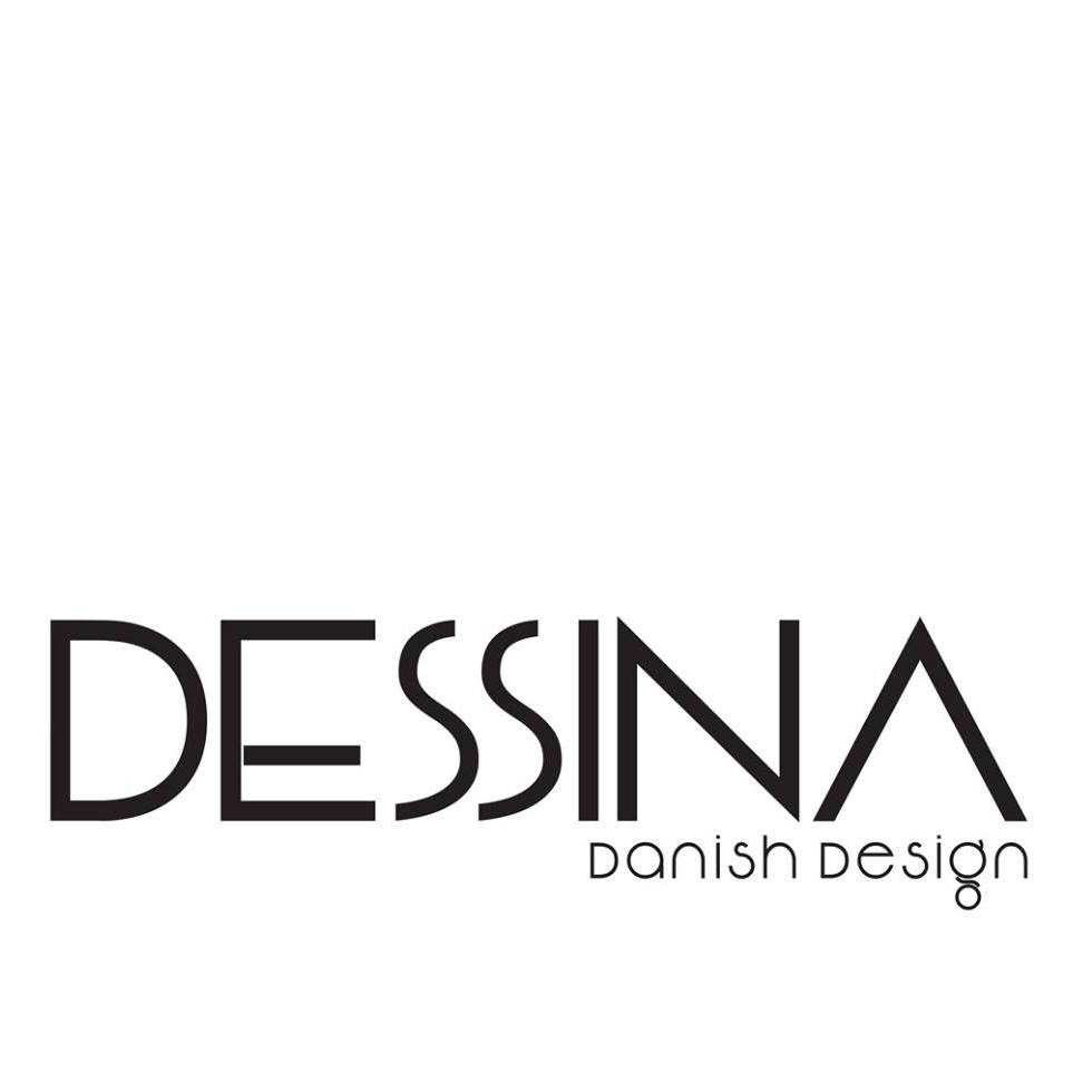 DESsina design House - At DESSINA we are filled with unique ideas and creative designs. We are looking forward to introducing new posters and product lines.DESSINA will explore new boundaries in our attempt to make your wall as beautiful and inviting as it deserves.