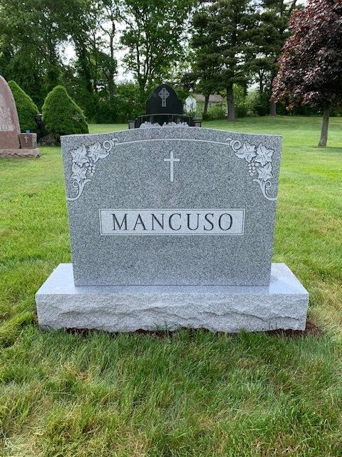 Mancuso front.jpg