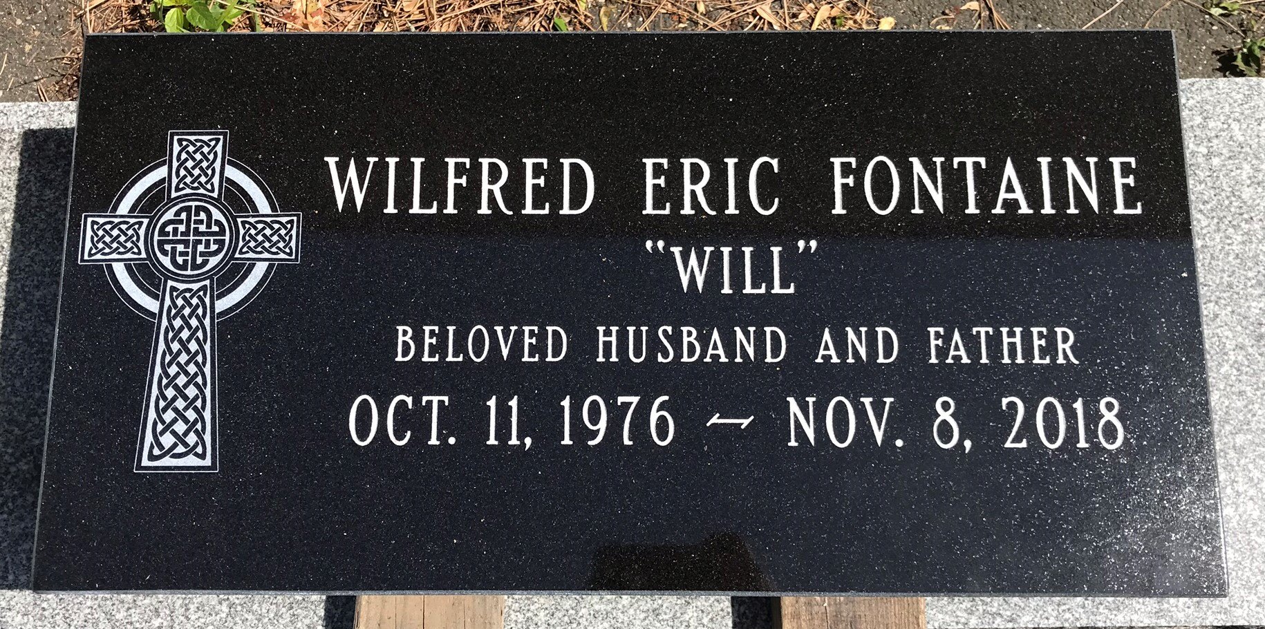 Fontaine marker.jpeg