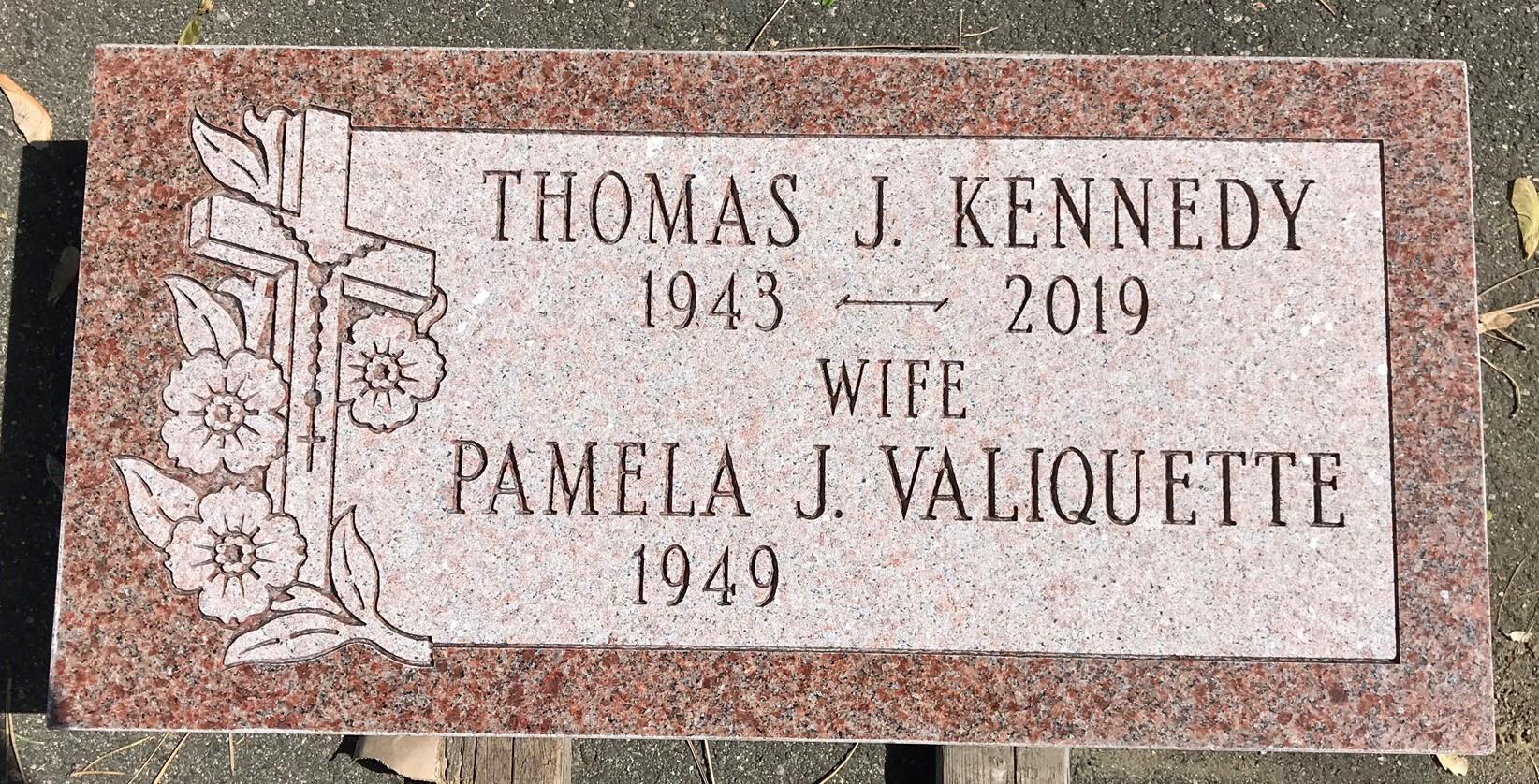 Kennedy marker.jpeg