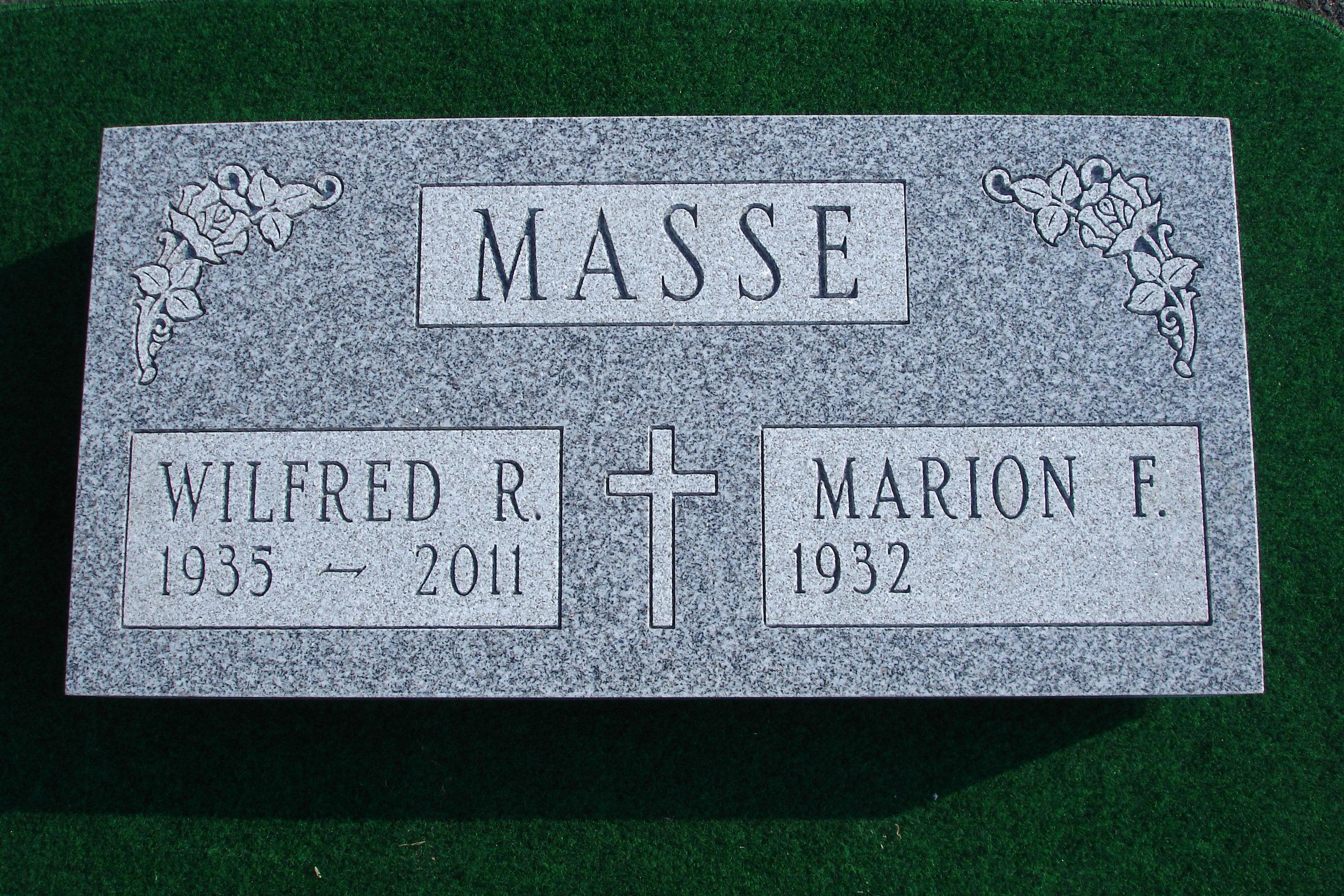 Masse 1.JPG