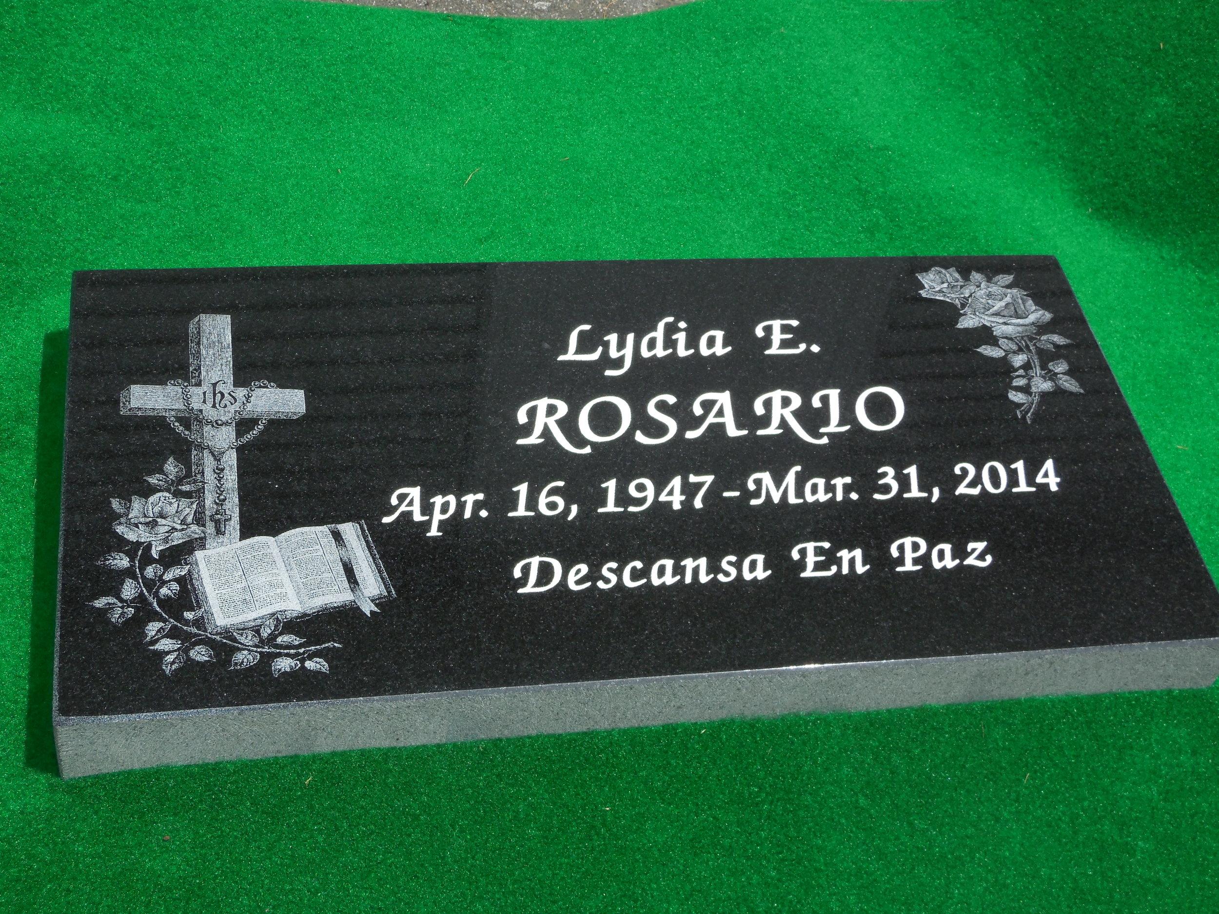 Rosario (2).JPG