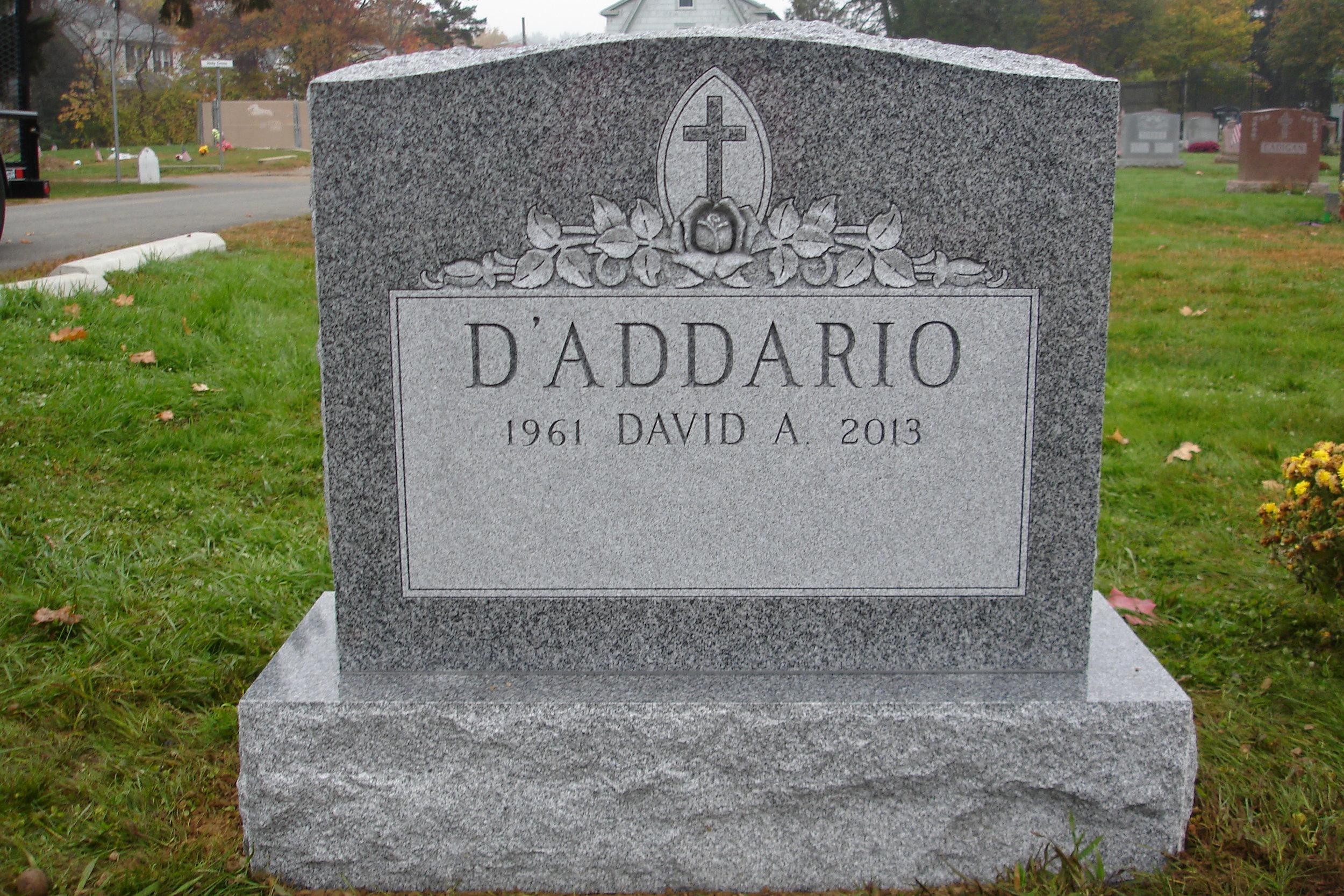 D'Addario.JPG