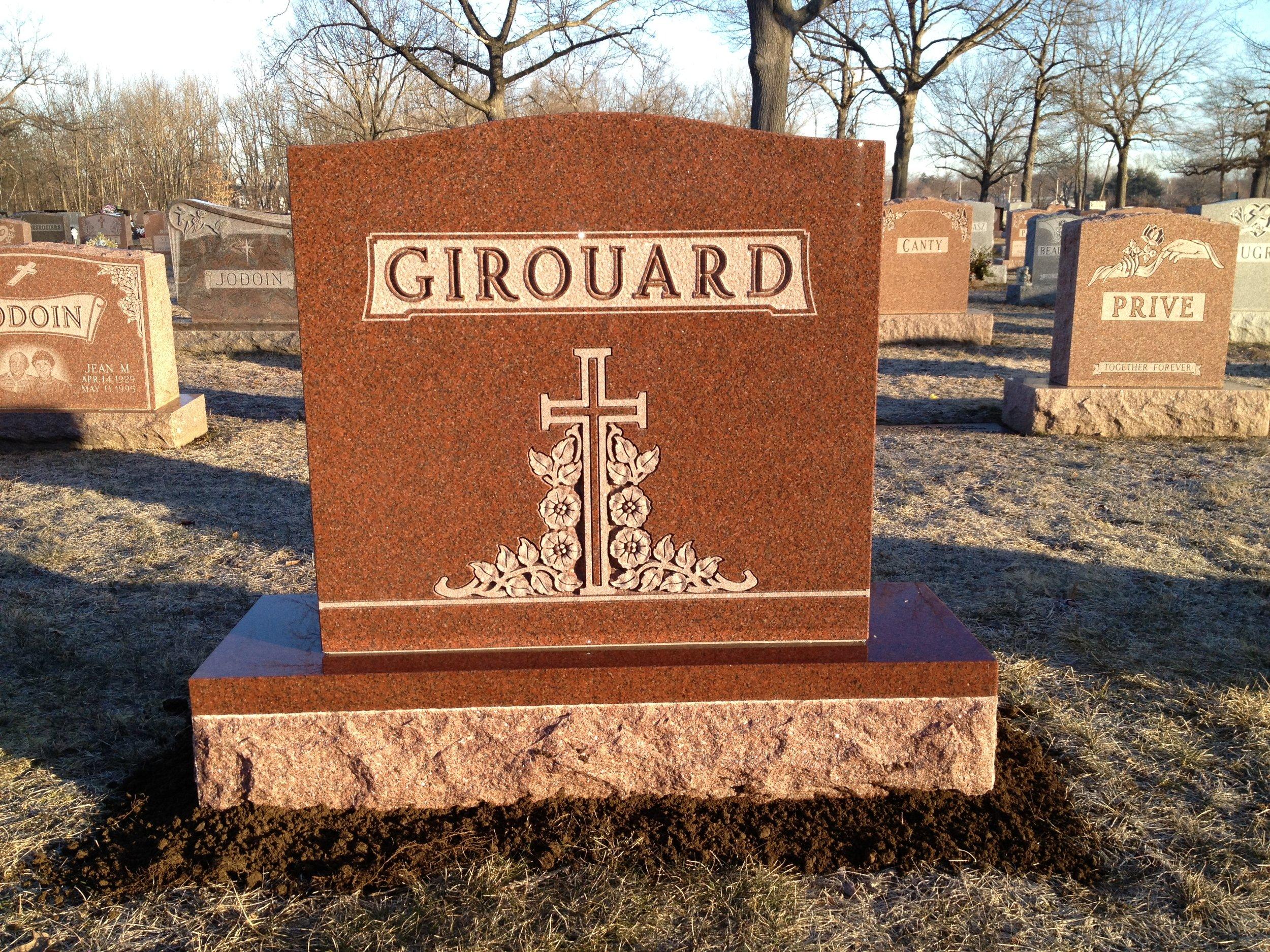 Girouard 1.JPG