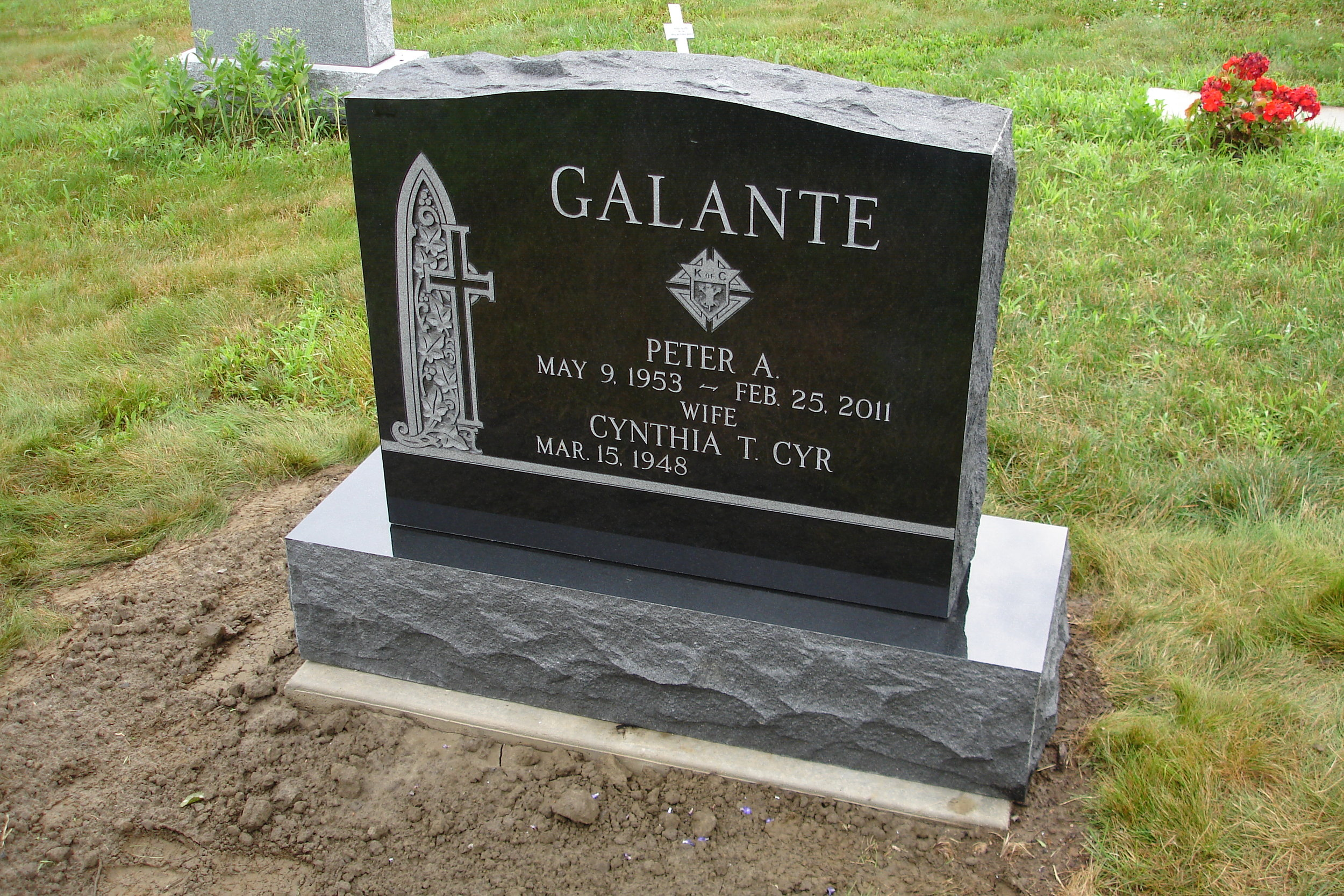 Gallante 2.JPG