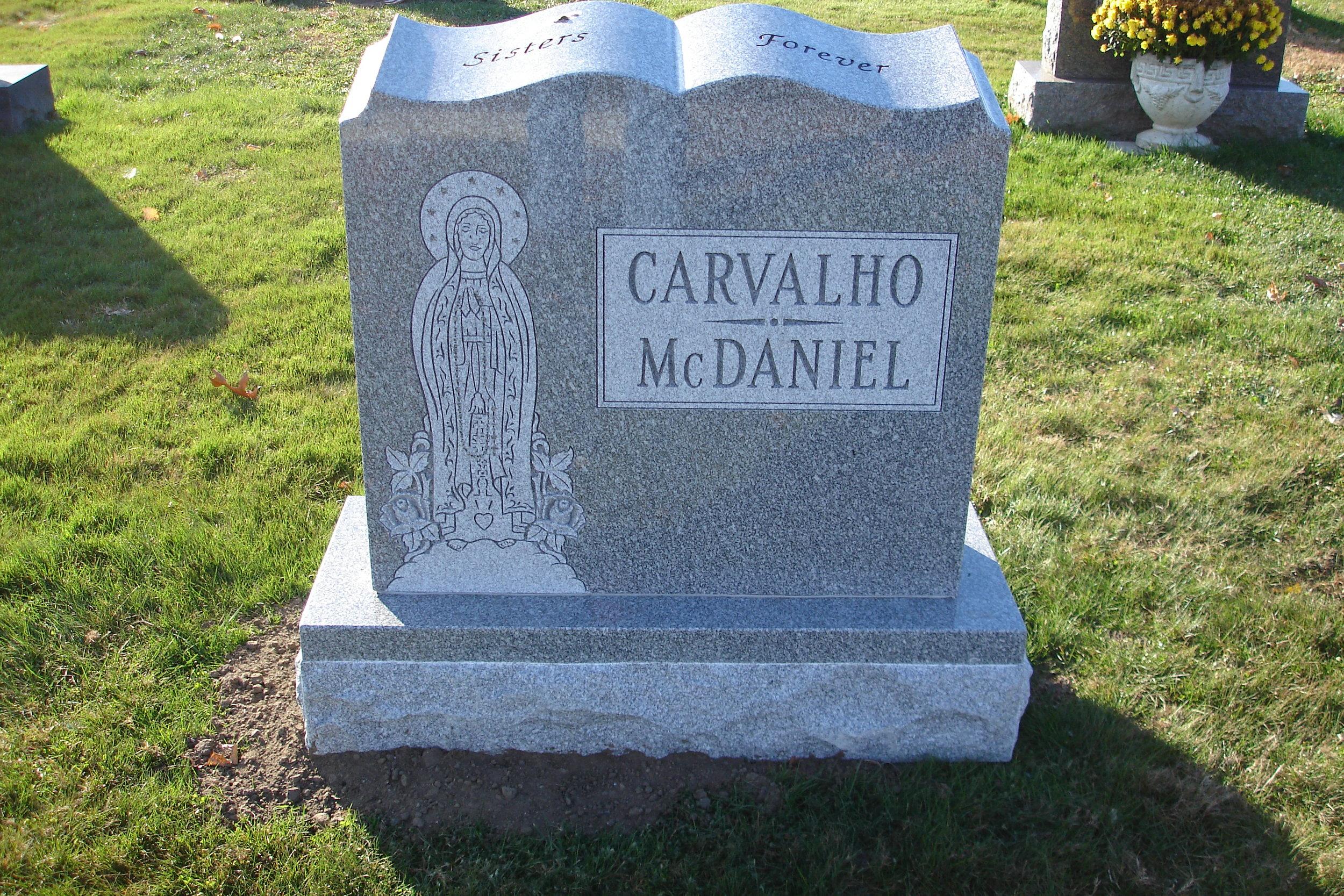 Carvalho 4.JPG