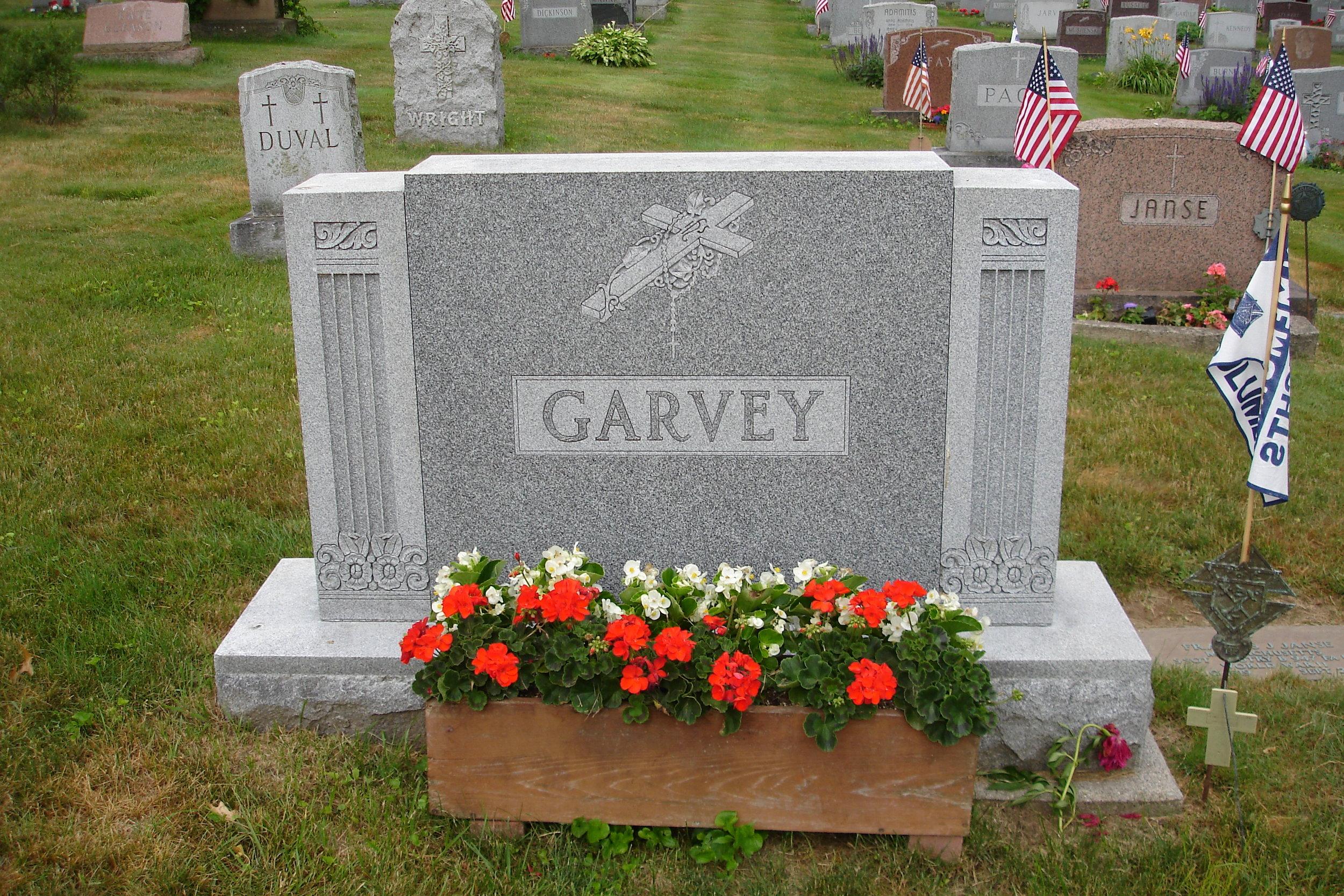Garvey .jpg