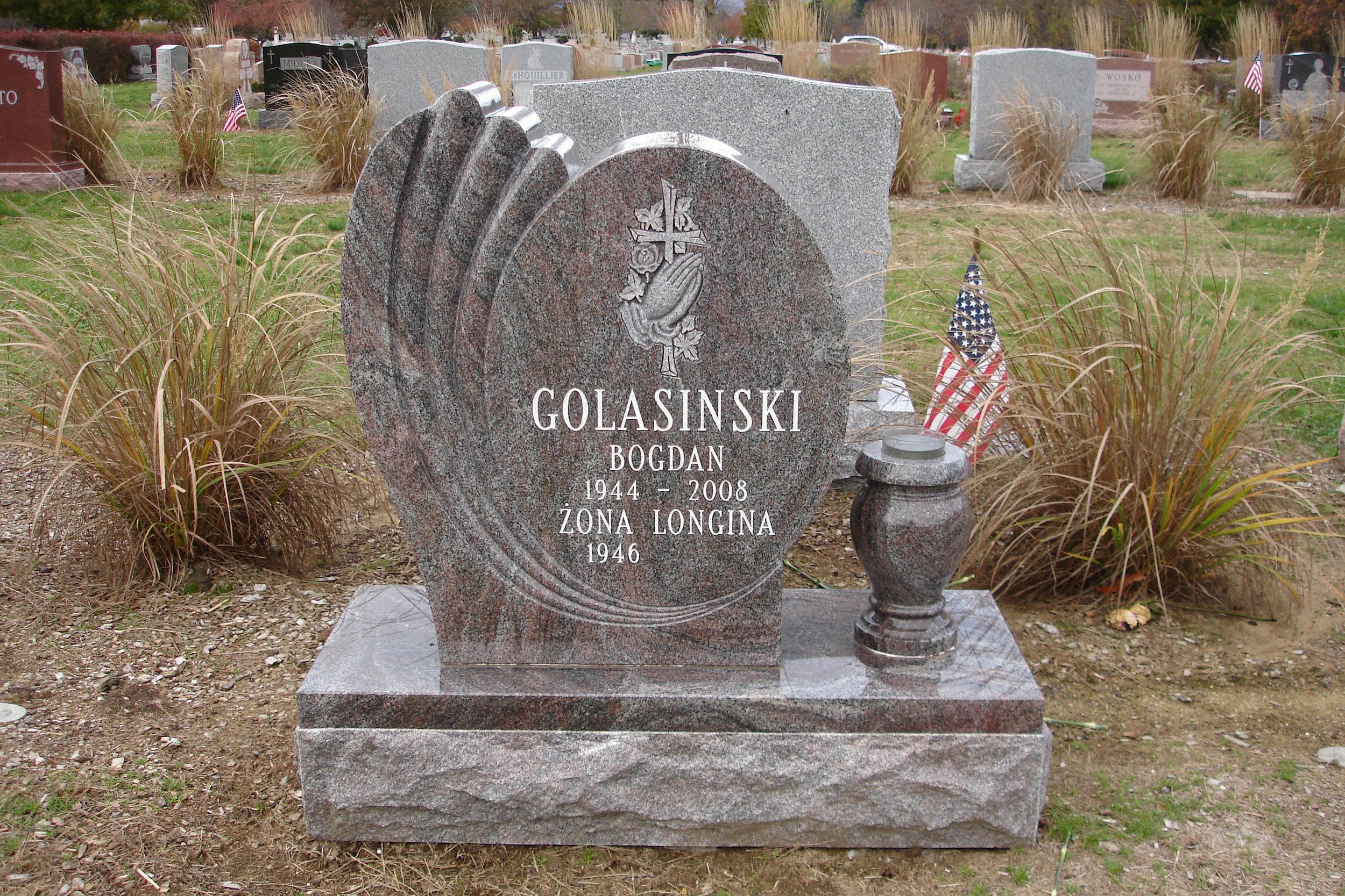 Golasinski .jpg.JPG