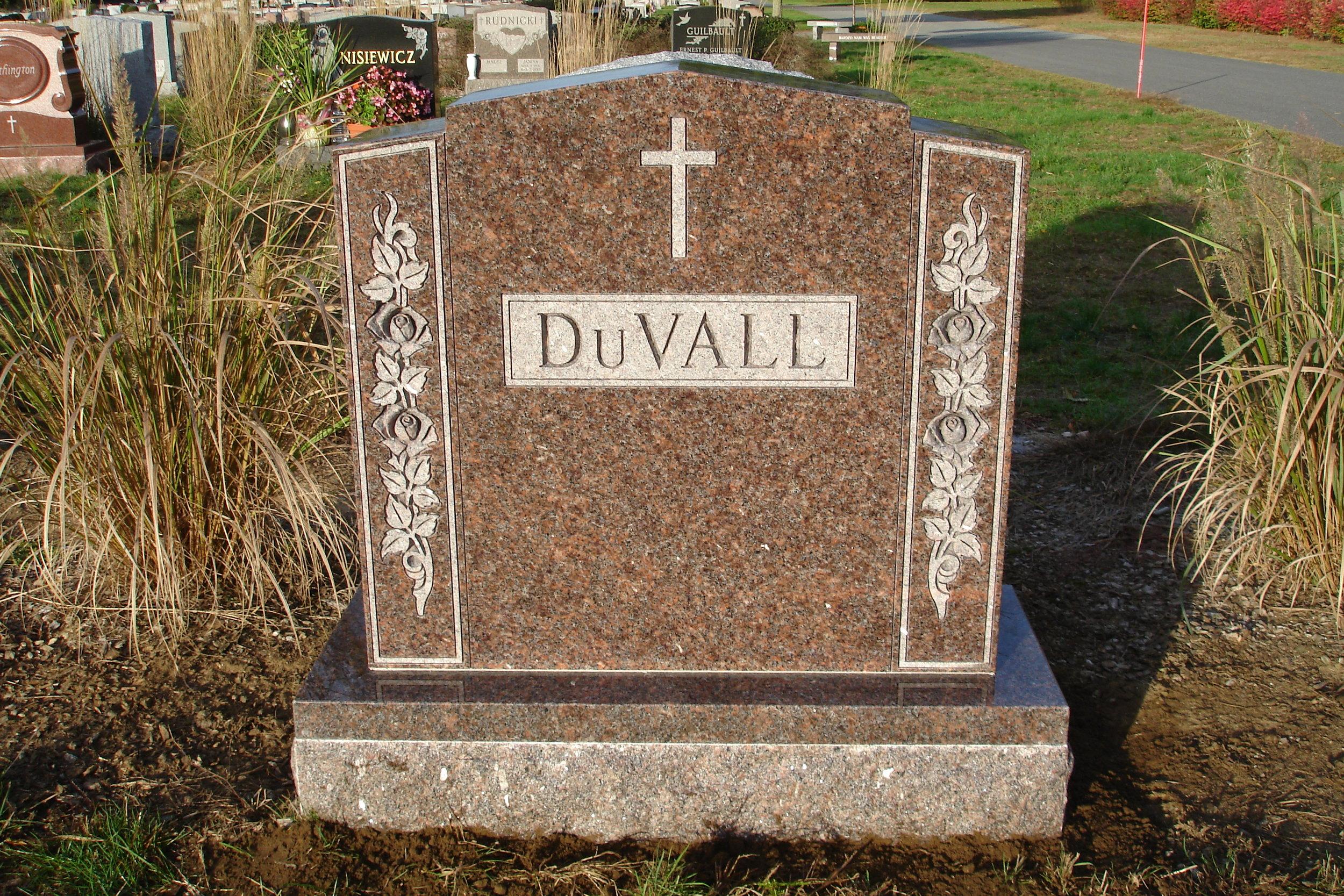 DuVall 001 .jpg.JPG