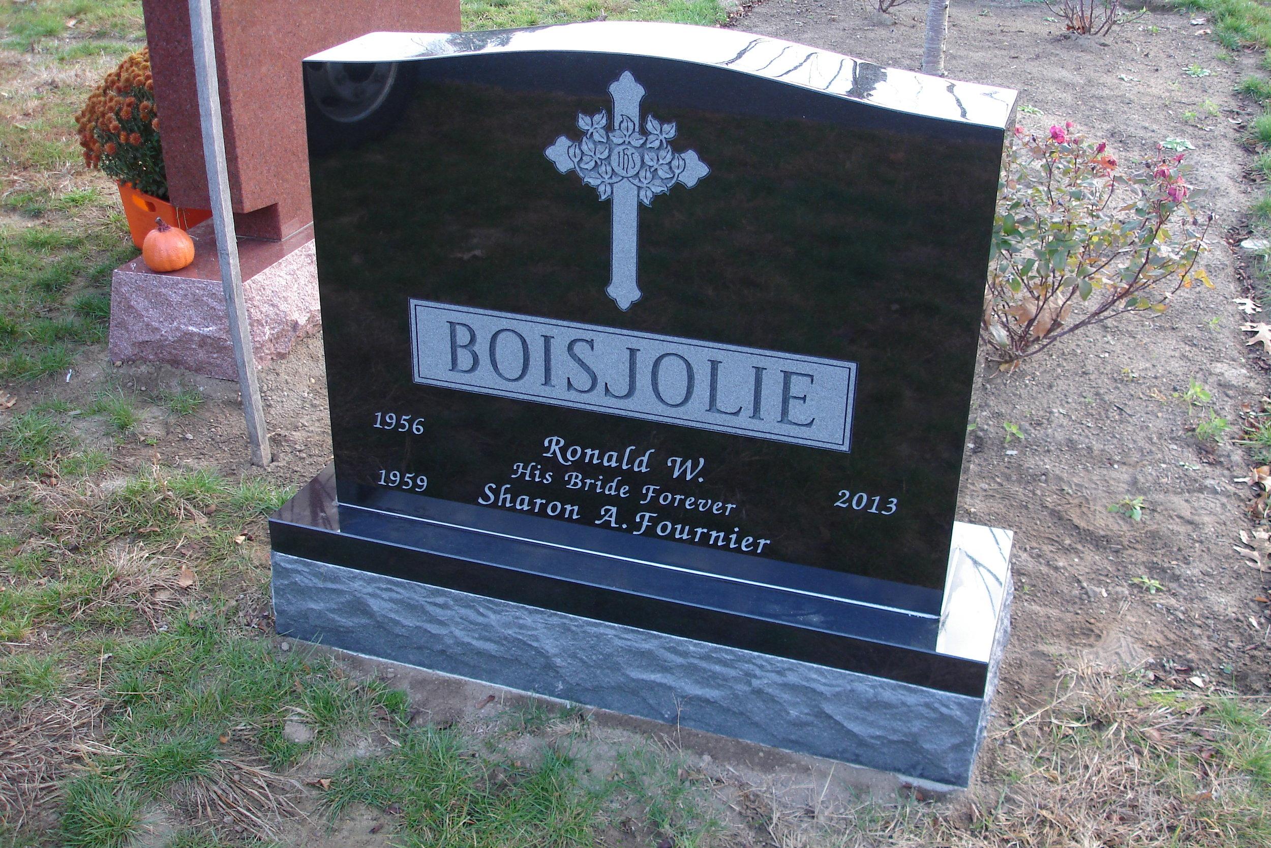 Boisjolie 2.JPG