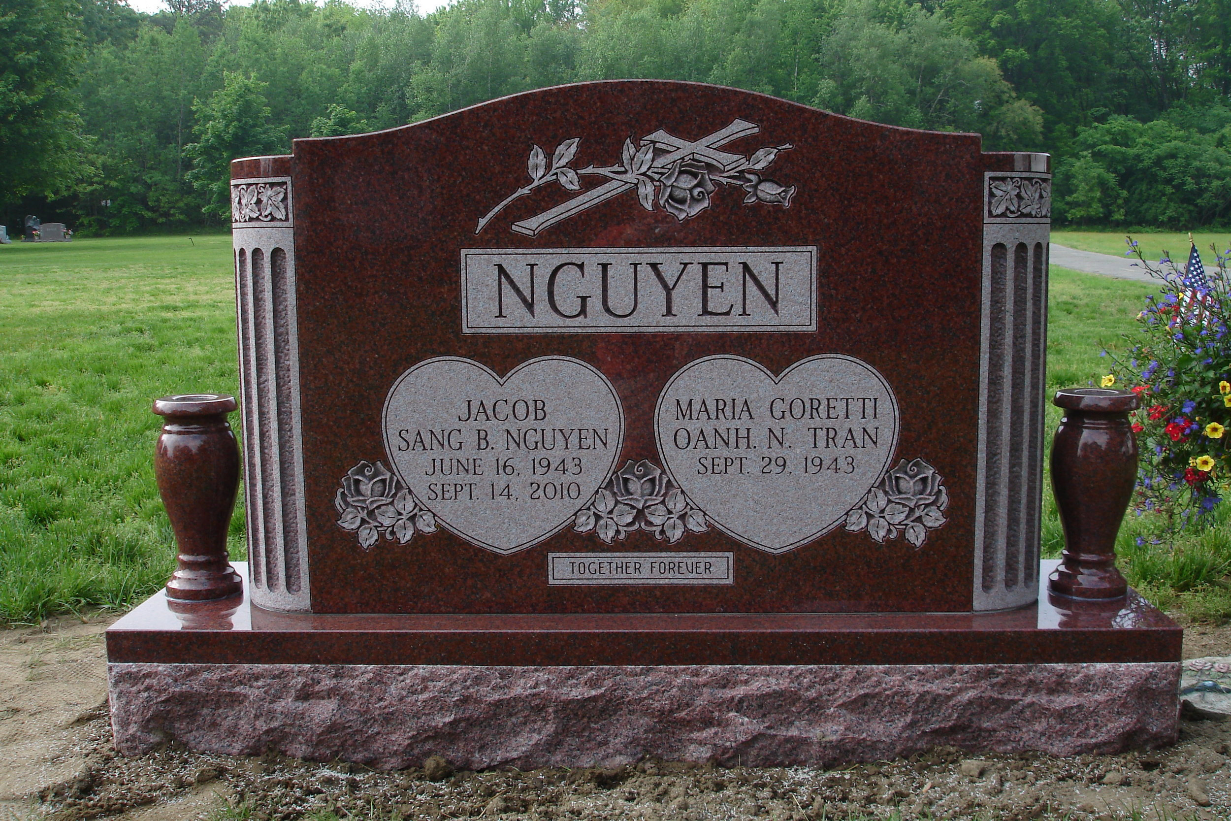 Nguyen 15.JPG