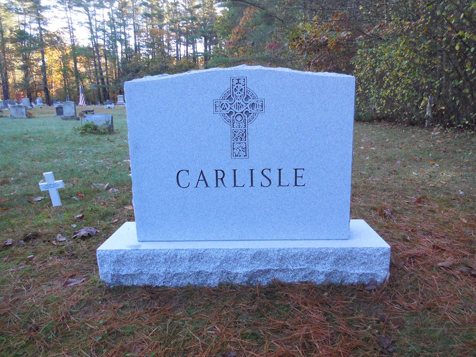 Carlisle 1.JPG